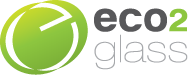 Eco 2 Windows