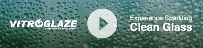 play-video-btn